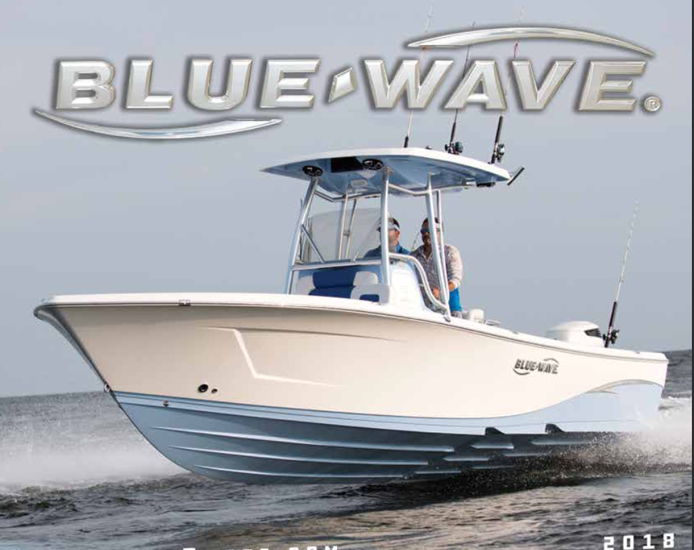 Superb Blue Wave Boat Wiring Diagram Basic Electronics Wiring Diagram Wiring Digital Resources Bemuashebarightsorg